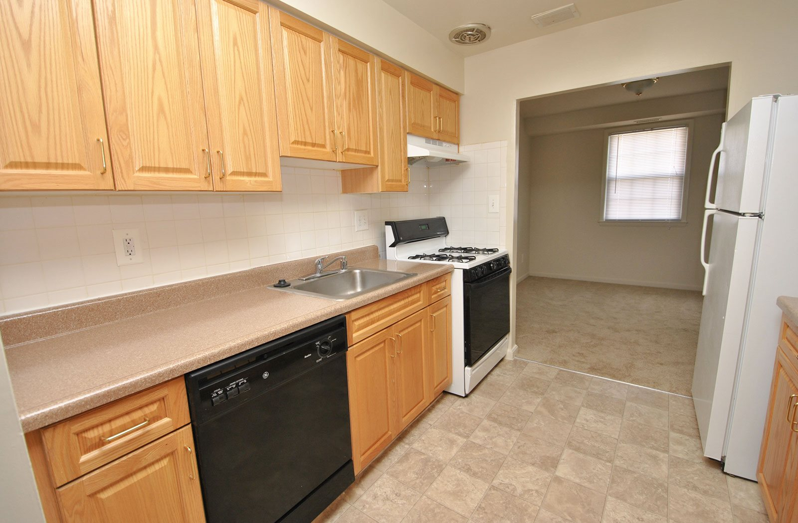 apartments in overlea baltimore md kenilworth at hazelwood