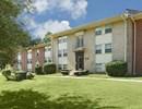 Kenilworth at Hazelwood & Windridge Apartments Community Thumbnail 1