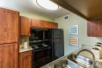 744 W William Cannon Dr. 1-2 Beds Apartment for Rent Photo Gallery 1