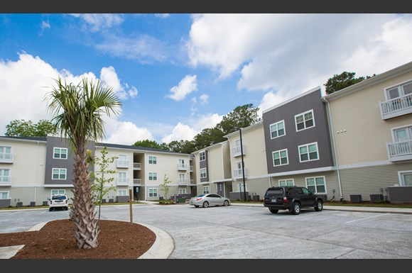 Cheap Student Apartments Wilmington Nc