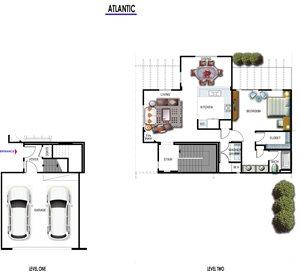 WIllow-apartments-2bedroom-floorplan