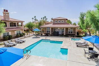 65568 Acoma Avenue 1-2 Beds Apartment for Rent Photo Gallery 1