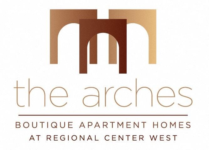 Palmdale Property Logo 1