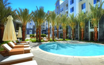 6701 Eton Ave 1-2 Beds Apartment for Rent Photo Gallery 1