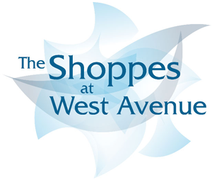 The Shoppes at West Avenue - Storage Property Logo 0