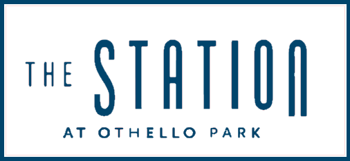The Station at Othello Park Apartments