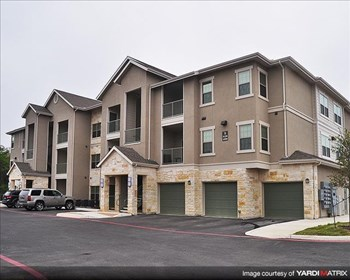 12105 State Highway 151 1-3 Beds Apartment for Rent Photo Gallery 1