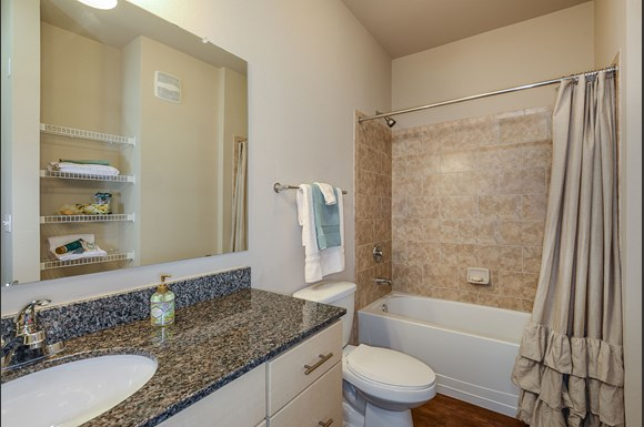 Apartments With Indoor Basketball Court Orlando