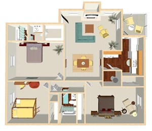 Bedroom Cheap Raleigh Apartments Picture Ideas With Bedroom Design