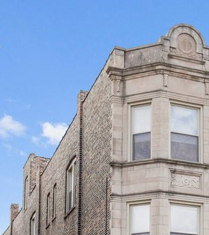 2613 W. Augusta Blvd. 2-3 Beds Apartment for Rent Photo Gallery 1