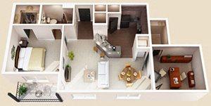 suite w1