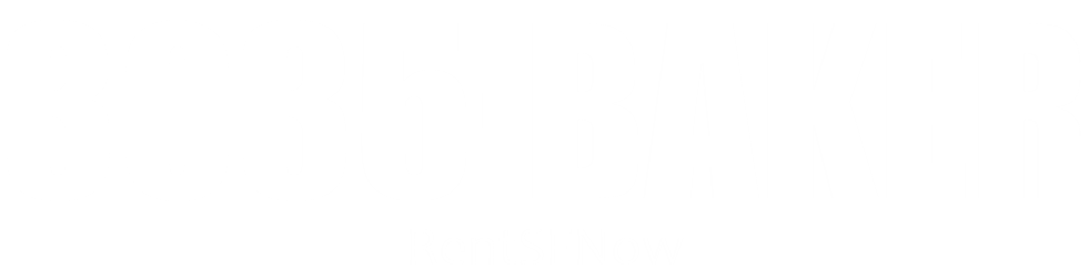 San Francisco Property Logo 17