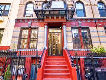 622 East 11th Street Studio-3 Beds Apartment for Rent Photo Gallery 1