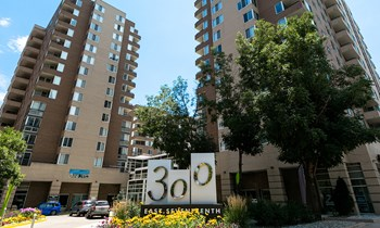 300 East 17th Avenue Studio-2 Beds Apartment for Rent Photo Gallery 1