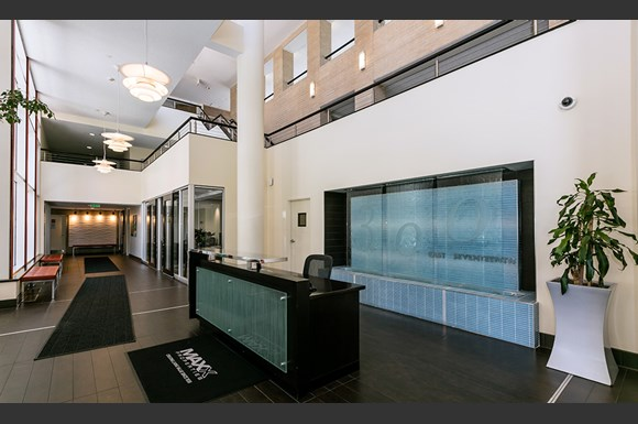 300 east seventeenth apartments 300 east 17th avenue - Cheap 3 bedroom apartments in denver co ...