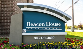 10738 Huron Street 1-2 Beds Apartment for Rent Photo Gallery 1