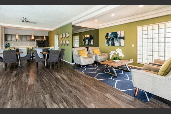 Wentworth Apartments 11255 East Alameda Aurora Co Rentcaf