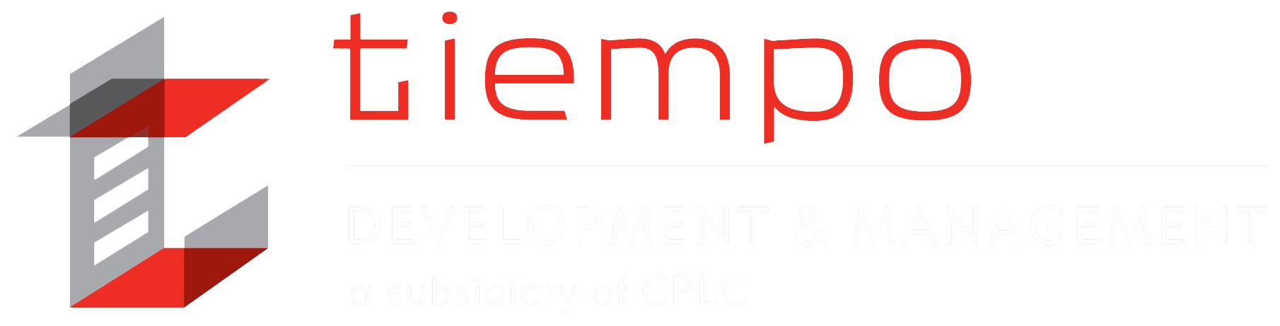 Tempe Property Logo 23
