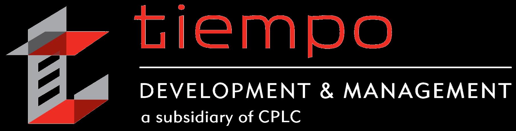 Tempe Property Logo 24