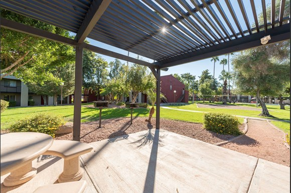 Grandes cortes apartments 1150 w university dr tempe - Cheap 2 bedroom apartments in tempe ...
