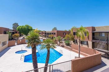 Rent Cheap Apartments In Tucson City Az From 465 Rentcafe