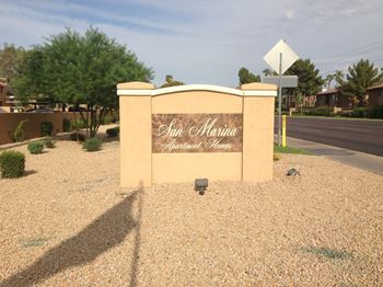 Cheap Apartments in Maricopa County
