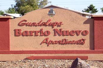 5805 E. Calle Fortunato Serrano 2-4 Beds Apartment for Rent Photo Gallery 1