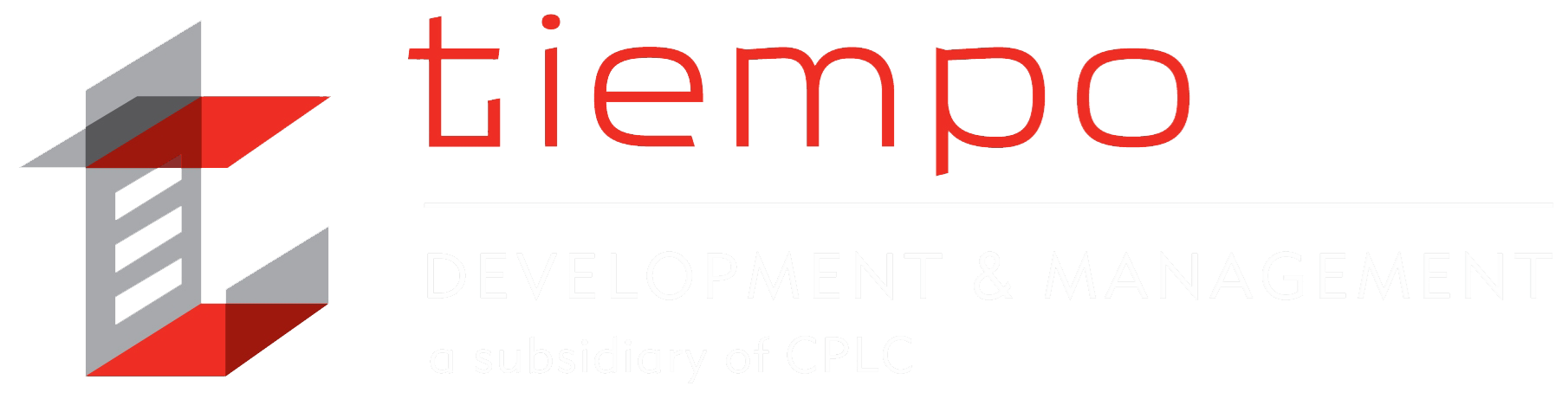 Phoenix Property Logo 25