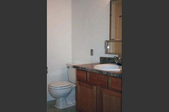 Cheap Room For Rent Phoenix