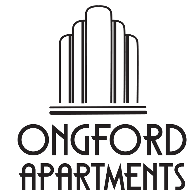Ongford Apartments Downtown PSU