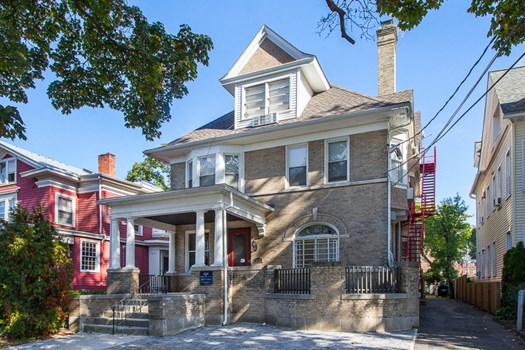 109 Dwight Street Community Thumbnail 1