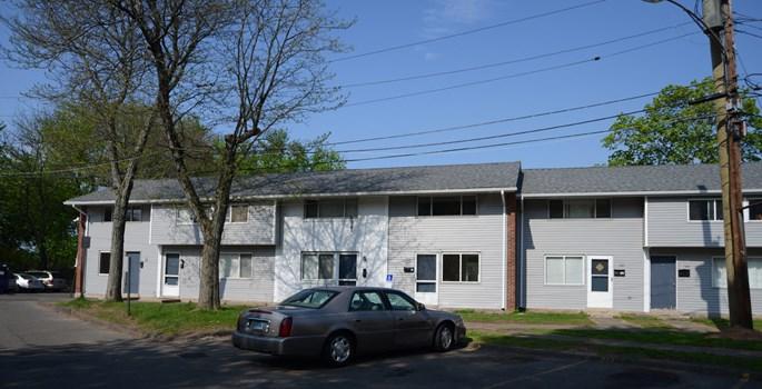 1314 Quinnipiac Avenue Community Thumbnail 1