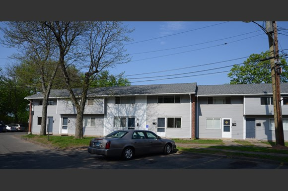 1314 quinnipiac avenue rentals new haven ct rentcafé