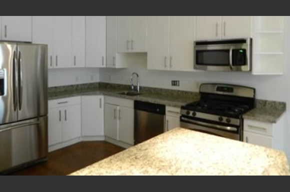 140 orange street rentals new haven ct rentcaf Cheap one bedroom apartments in new haven ct