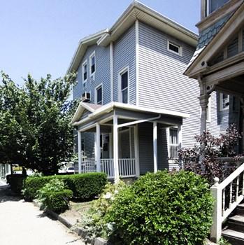 455 George Street Community Thumbnail 1