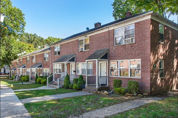 Colby court apartments 522 fountain street new haven ct Cheap one bedroom apartments in new haven ct