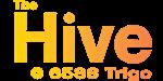 Isla Vista Property Logo 1