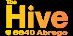 Isla Vista Property Logo 6
