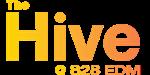 Goleta Property Logo 2