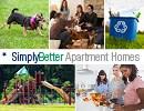 Noble Mansion Apartments Community Thumbnail 1
