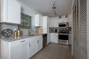 116 Vanderheck St. 1-2 Beds Apartment for Rent Photo Gallery 1