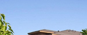 Bakersfield homepagegallery 3