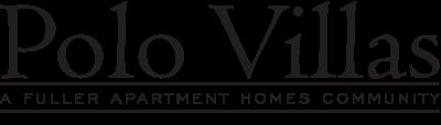 Bakersfield Property Logo 16