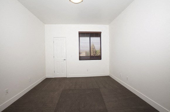 Cheap  Bedroom Apartments In Bakersfield Ca