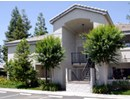 Villa Mondavi Community Thumbnail 1