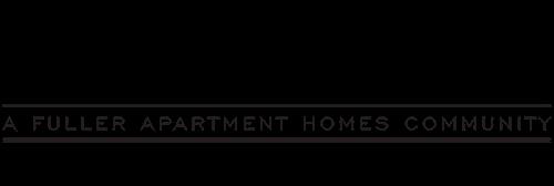 Bakersfield Property Logo 6