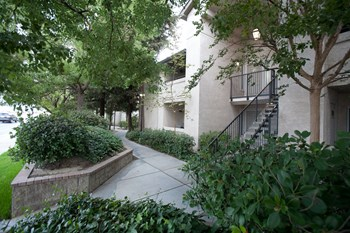 1100 Mondavi Way 1 Bed Apartment for Rent Photo Gallery 1