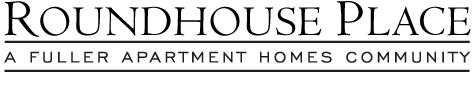 San Luis Obispo Property Logo 6