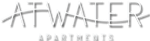 Atwater Apartments ILS Property Logo 7