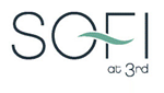 Long Beach Property Logo 0